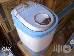 Geyoung mini 2.0KG washing machine