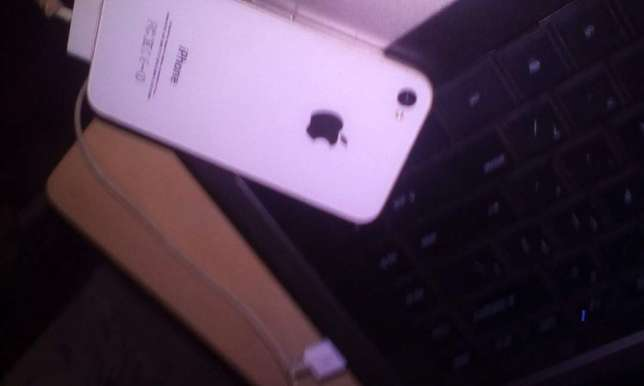 IPhone 4s for sale Onitsha North - image 3