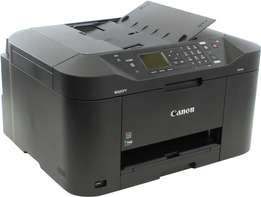 Printer 4in1 Cannon M2040 for sale