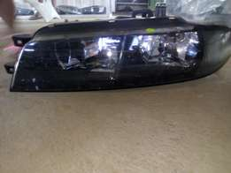 Nissan skyline gtr 32 headlights for sale