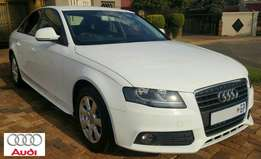 2011 Audi 1.4 T , very neat, must see!