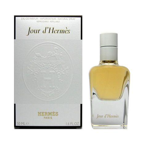 286a2a73b79e Духи женские парфюмы женские Hermes Twilly d`Hermes Lilac духи мужские  Харьков - изображение 6