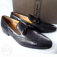 New John Foster Formal Shoe