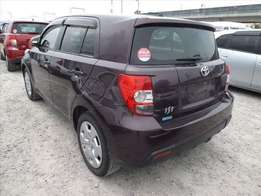 Toyota ist New arrival for sale