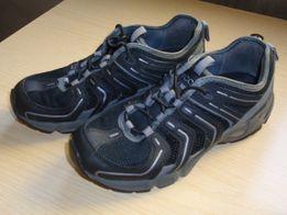 bb5de247 buty ECCO z siateczką rozm 36 stan bardzo dobry