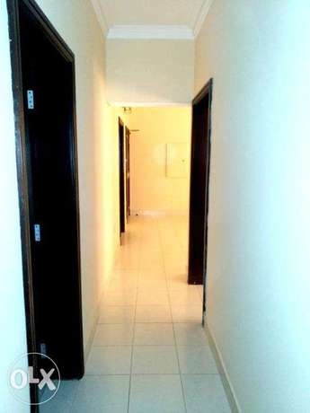 2 bedroom Flats for rent in Gudaibiya and salmabad.