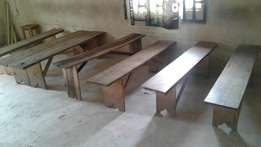 benches for sell