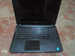 Extremely neat slim Dell core i3,6gig ram