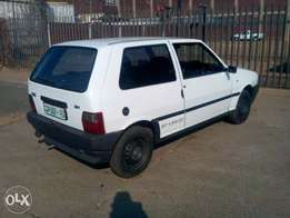 Cheapest Uno 1100 for only 18 000