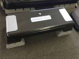 New AEROBIC Steps For Sale