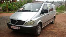home use mercedes BENZ for sale