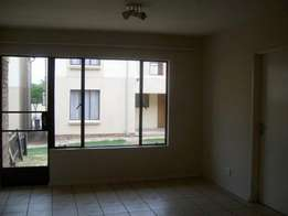 1 bedroom apartment available at Esther park