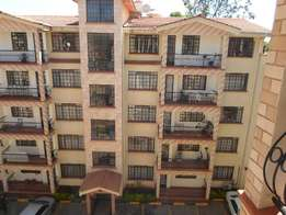 2 bedroom to let at lavington