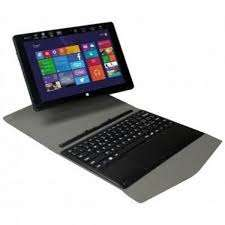 New Techno winpad.A portable tablet and laptop in one. Kasarani - image 2