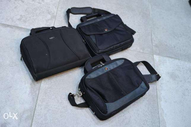 """Notebook Bag for 12.1"""" size"""