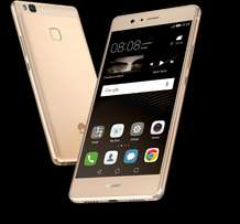 Huawei p9 lite brand new n seald 3GB RA