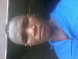 I am looking for Saturday job