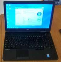 Dell Latitude E5540, 4th gen i3, 4GB RAM, 500GB HDD