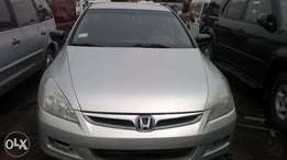 Honda Discussion Continue(accord 2002 model)for sale