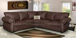 Lounge Suite Factory Sale