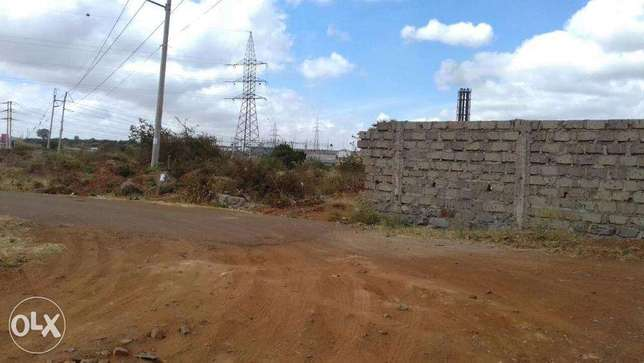 22 acres Limuru - image 3