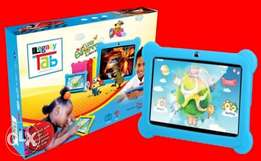 Brand new Children's Tablet. Available in.