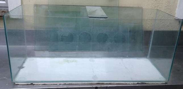 fish tanks for sale Queensburgh - image 6
