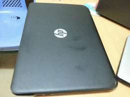 A CORE I3 clean Laptop on sale