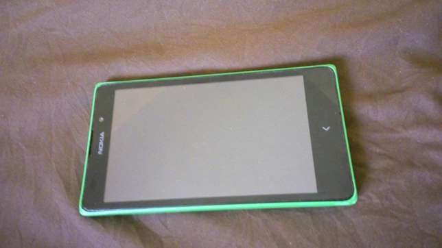 Nokia XL Dual SIM South C - image 2