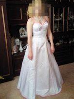 0212857067 Suknia wieczorowa kombinacja zobacz sukienka