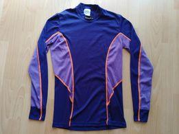 262ff50adb0562 CRAFT bluzka sportowa termoaktywna rozmiar S