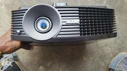 HDMI Acer Projector P50205