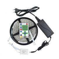 RGB strip with 10pins LED horse Race Controller