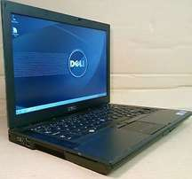 dell core i5 laptop