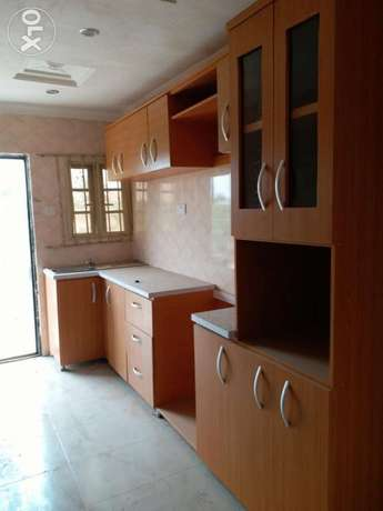 2 bedroom flat and a room and parlour self con to let Ikorodu - image 1
