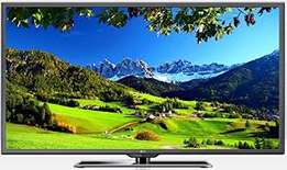 Option To Purchase on SAMSUNG 40'' FHD SMART WIFI LED TV