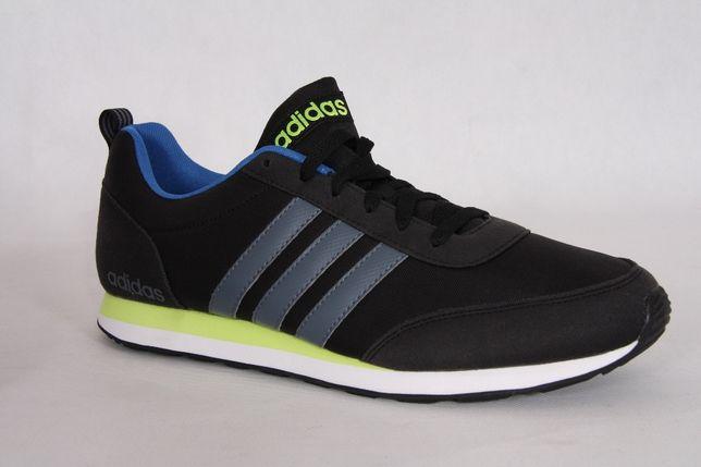 szczegółowe zdjęcia kup popularne jak kupić Buty Adidas męskie rozmiar 44 2/3, 45, 46 nowe!! Radomsko ...