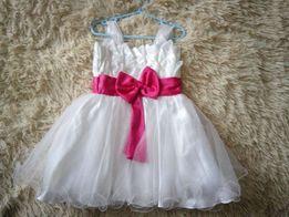 1 2 Роки - Дитячий одяг в Луцьк - OLX.ua 01739a3834418