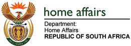 blocked ids ,permanent residents and all other south african documents