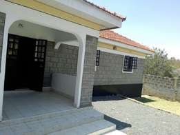 3 bedroom hse for sale