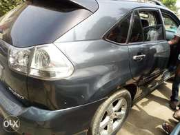 Hot deal Lexus 330