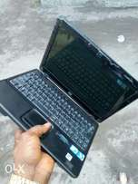 Cheap hp laptop for sell