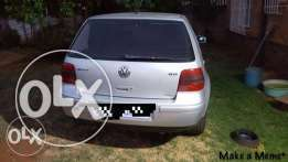 Golf gti import. Please read carefully before replying to this ad
