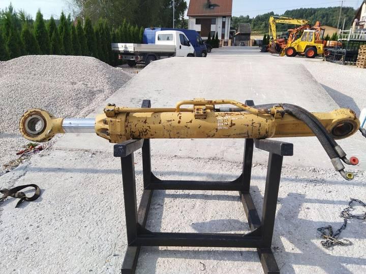 Caterpillar hydraulic cylinder for  235  excavator