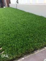 high grade artificial turf 50mm (we sell per sqm)