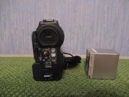Бинг видеокамеры бу суми