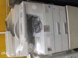 Photocopier machine for sale