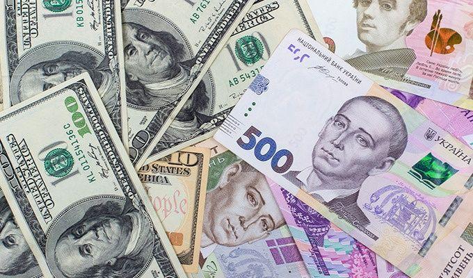 Швидкий кредит готівкою івано-франківськ