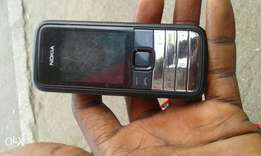Original Nokia Symbian Phone for Sale