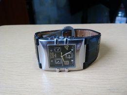 Наручний годинник Omega - сторінка 2  купити наручний годинник Омега ... 435504c488fc1